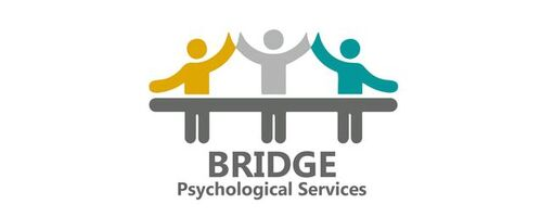 BRIDGE PSYCHOLOGICAL SERVICES